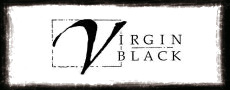 Vergin Black